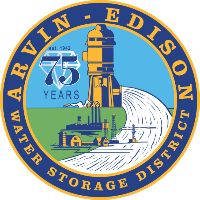 Arvin-Edison Water Storage District